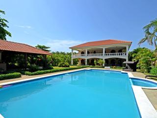 Ocean Front Villa Rental in Sosua - Sosua vacation rentals