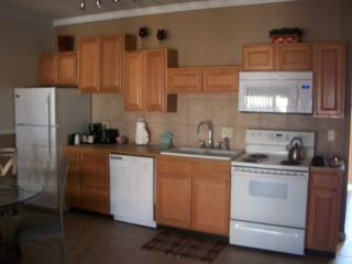 King Suites - Palm Desert vacation rentals