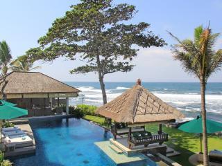 Puri Awani - Anapuri Villas - Ketewel vacation rentals