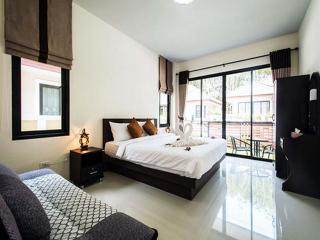 Baan Piengfah Holiday Home Ao Nang. - Ao Nang vacation rentals