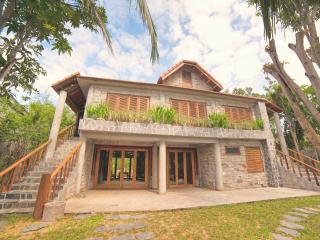 OCEAN BUNGALOW, An Bang Beach, Hoi An, Vietnam - Hoi An vacation rentals