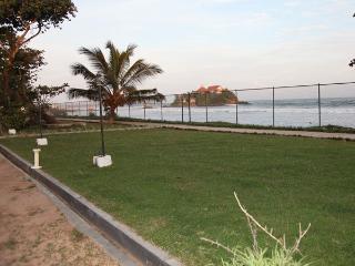 MATARA GUEST HOUSE - Matara vacation rentals