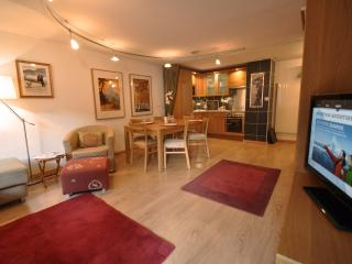 Apartment  Edward - Zermatt vacation rentals