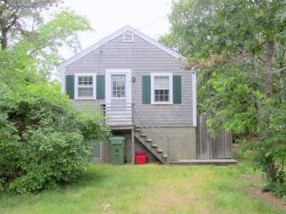 7 I De Ho Lane 126703 - Newton vacation rentals