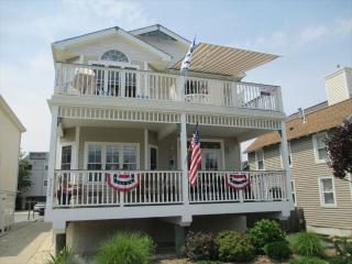 3326 Haven Avenue 126543 - Ocean City vacation rentals