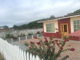 La Boca - Bahia de Caraquez vacation rentals