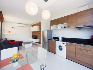 THE LAGO 1BR - Nai Harn vacation rentals