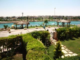 Beautiful Villa in Marina 5 for Rent - El Alamein vacation rentals