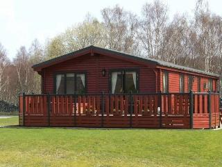 Dunmar Lodge - Newtonmore vacation rentals