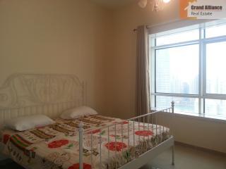Spacious Rooms 1-BR Lake View #LCO27 - Dubai vacation rentals