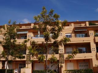 Luxury penthouse in Riviera del sol, Mijas, Malaga - Mijas vacation rentals