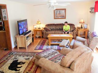 Indian River, vacation home, In-town, very clean! - Indian River vacation rentals