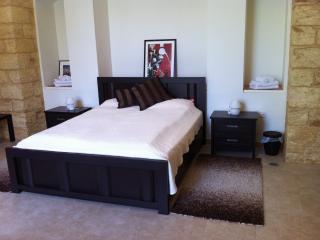 Miriam Guest House - Nazareth - Nazareth vacation rentals