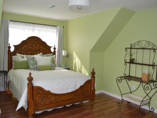 Rose Cottage Bed and Breakfast - Fairplay vacation rentals