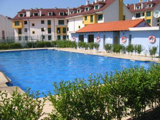 Charmant appartement-Asturias-Costa Verde, Espagne - Colunga vacation rentals