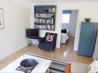 Hopscotch Cottage - Windsor vacation rentals