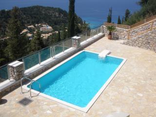 Ionion Fos - Vacation Resort AGIOS NIKITAS LEFKAS - Agios Nikitas vacation rentals