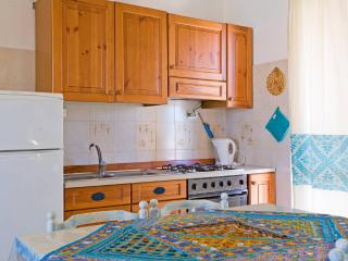 Sunset house close the sea and playground - San Teodoro vacation rentals