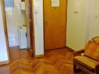 Departamento en El Microcentro Porteno, Pleno Centro Capital - 187067 - Buenos Aires vacation rentals