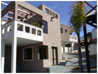 Excelentes Departamentos en Carlos Paz, en Complejo - 192395 - Villa Carlos Paz vacation rentals