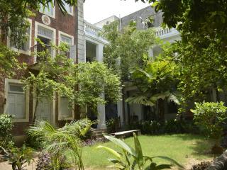 Arudh Mahal Homestay - Vadodara vacation rentals