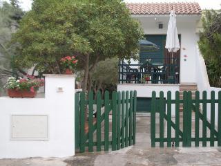 casetta vicino mare e Gallipoli - Racale vacation rentals