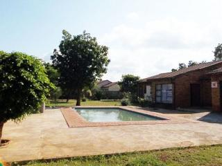 steenbok guesthouse - Komatipoort vacation rentals