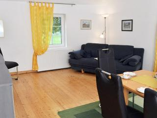 LLAG Luxury Vacation Apartment in Stadland - 1345 sqft, beautifully and spaciously furnished, quiet… - Stadland vacation rentals