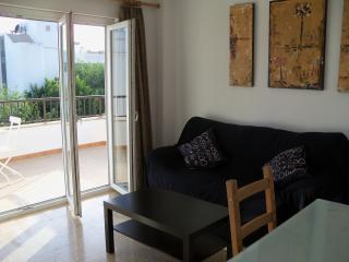 Apartment near the beach only 1 min - Playa de Palma vacation rentals