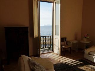 Bastions overlooking Capo Caccia - Alghero vacation rentals