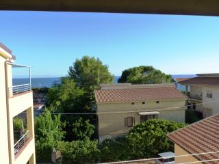 Apartament Fertilia whit two bedrooms - Fertilia vacation rentals