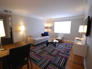 Save 15% - Brookwood Courtyard - Furnished Condos - Atlanta vacation rentals