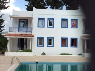 Fully Refurbished Apartment in Bodrum Marina Area - Bodrum vacation rentals