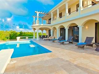Oceana Villa - Anguilla - The Valley vacation rentals