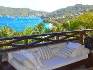 Lime Tree Villa - Bequia - Lower Bay vacation rentals
