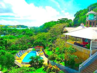 Sugarapple Inn - Bequia - Friendship Bay vacation rentals