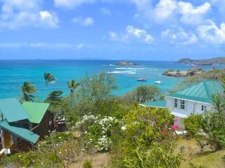 Anthony Eden Cottage - Friendship Bay vacation rentals