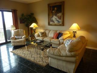 PHX 6 - NEW -Aug 15-22, $900/wk, Aug 29-3, $110/nt - Orange Beach vacation rentals