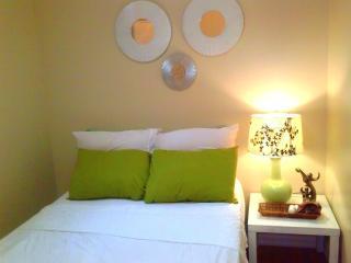 Sky room - New City vacation rentals