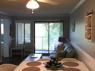 Bare Feet Beach Retreat,our newest rental-DISCOUNT - Hilton Head vacation rentals