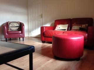 Pearse Road Apartment - Sligo vacation rentals