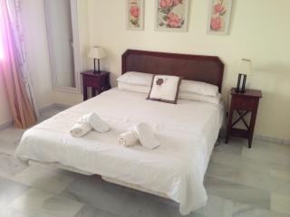 Luxury Apartment, Puerto Banus - Puerto José Banús vacation rentals