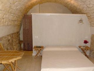 SCICLI - 'U DAMMUSO - Scicli vacation rentals