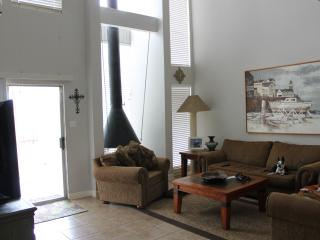 Point Venture-Lake Travis - Point Venture vacation rentals