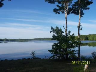 Superb Lake Berkley 5 Bedroom House in Kissimmee - Windsor vacation rentals