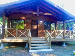 Cozy Cabin by the River - Villarrica vacation rentals