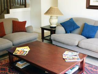 Palm Swift Place - Pennington vacation rentals