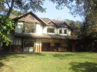 Tassel Berry Lodge - Pennington vacation rentals