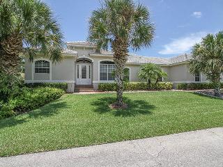 House in Del Mora Harbors - Bonita Springs vacation rentals