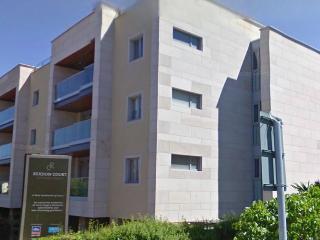 Rexdon Court - Dublin vacation rentals